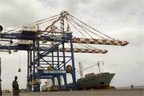 djibouti s rising debts to expansionist china worry us france