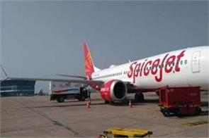 will induct 16 boeing 737 800 ng aircraft on dry lease spicejet