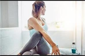 6 morning exercises to boost energy