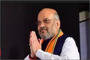 during modi s tenure the world has accepted india s power shah