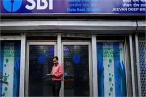 sbi launches the first cheapest green car loan in the country