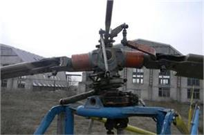 pakistasn boy in protective custody for attempting to fly flying machine