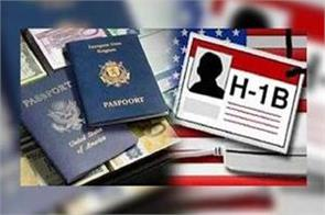 3 indian origin consultants charged in us with h 1b visa fraud