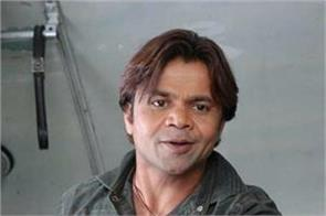 actor rajpal yadav to meet sheela dikshit