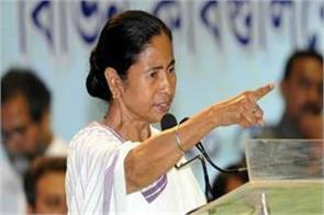 modi came to politics on the strength of riots and genocide mamata banerjee