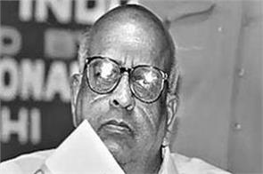 if there was no seshan today election is different