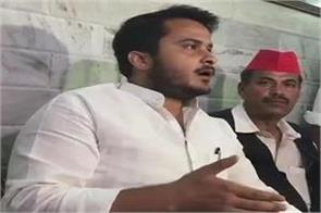 allahabad high court cancels election of azam khan s son abdullah azam