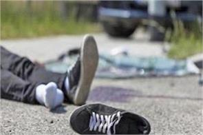 2 youths die due to truck collapse