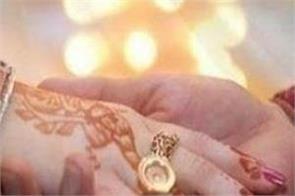 study says want a long life keep a partner happy