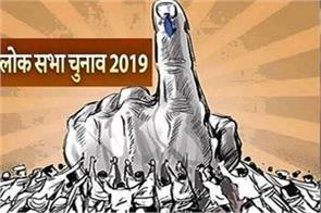 election campaign in uttarakhand will end tomorrow
