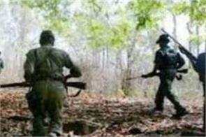 chhattisgarh smartphone police naxalite