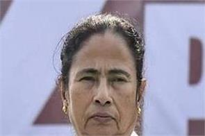 mamta banerjee questions on the election commission