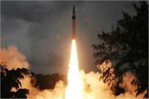 america defends india s asat trial