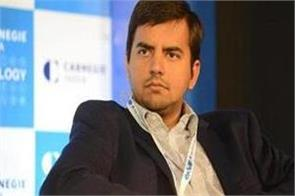 ola s founder rejects rs 7 thousand crore offer