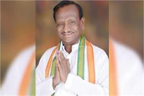 karnataka minister performs nagin dance to woo voters