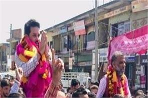 terrorists fear terrorists and rahul leaves amethi
