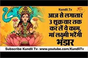 special jyotish upay in hindi