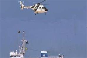 sri lanka blasts indian coast guard on high alert at maritime boundary