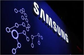 samsung electronics flags 60 slump in q1 operating profit