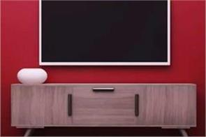 best android smart tv under 40000 rs in india