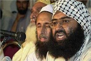 pakistan masood azhar narendra modi