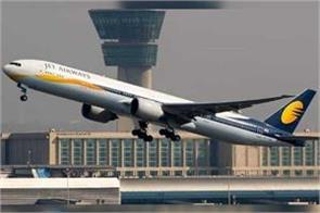 jet airways s 1 100 pilots decide not to fly the aircraft nag