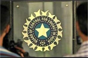 head of bcci s acu big statement suggested to legalize betting