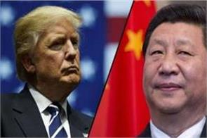 china tells us after its move on masood azhar at un