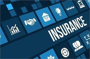 irdai asks insurers to share status of claims with policyholders from jul 1