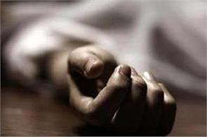 father son scorched electricity giridih death during treatment in hospital