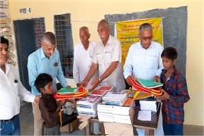 dera premis campaign bieng success