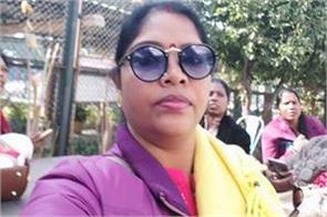 big relief prabha muni arrest human traffick jhar hc granted conditional bail