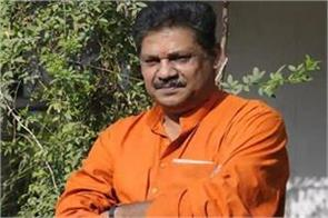 government has ruined the country till last 5 years kirti azad