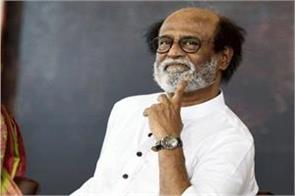 rajinikanth launches political shift from tamil nadu assembly elections