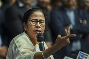 40 mla statements demand for cancellation of nomination of modi from tmc ec