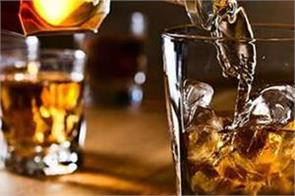 order of liquor shops in lucknow on may 6 and 23