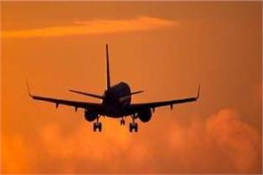 dgca has given directions to the airline companies