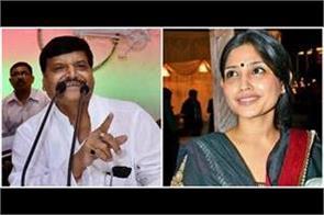 kannauj shivpal withdraws his candidature against multi dimensional yadav