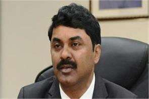 drdo chief said can not keep such actions confidential