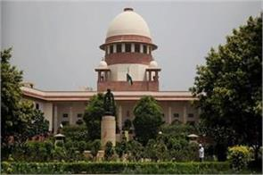 supreme court strict on caste related speeches of leaders issue notice to ec