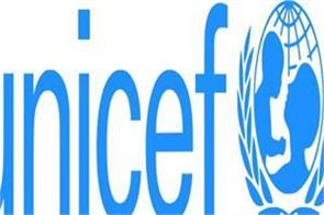 17 5 lakh children deprived of pre primary education in the world unicef