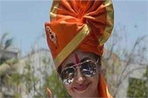 congress hopes from urmila