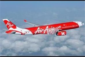 air asia has reduced 70 percent less airfare
