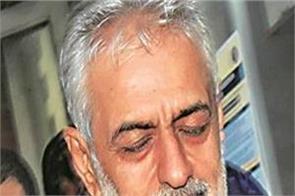 deepak talwar withdraws plea in high court