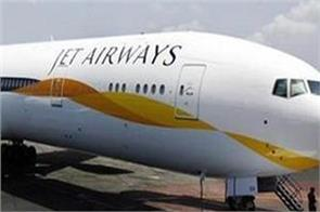 jet airways pilots sent legal notice to jet airways on salary issue
