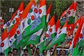 trinamool congress reaches ec on campaigning for  the great khali