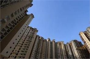 godrej properties sells 2 900 flats for rs 2 100 crores