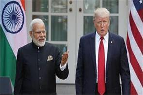 modi overtakes trump on facebook world s most popular leader