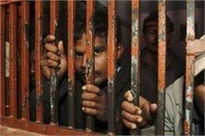 pakistan will release 360 indian prisoners