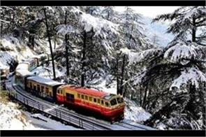 irctc introduced tour packages for summer vacations